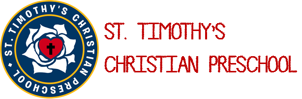 St. Timothy's Christian Preschool